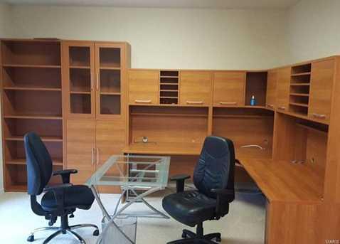 515 Coachgate Court - Photo 3