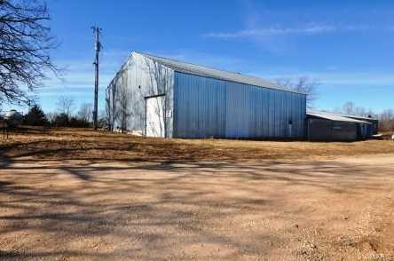 30105 Ranch Lane - Photo 1
