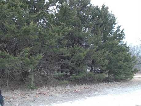 13 Lot Neal Dr - Photo 3