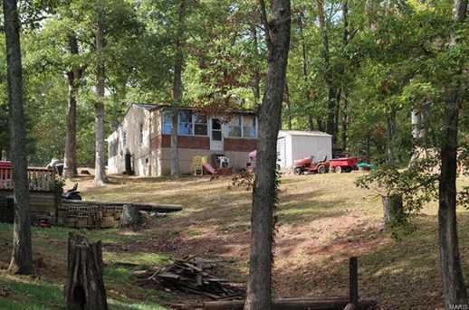 11114 Potosi Lake Road - Photo 19