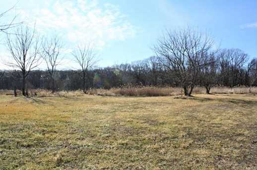 190 Acres S Stringtown Rd - Photo 3