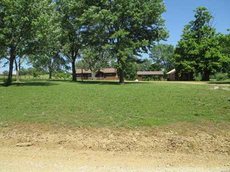 31260 Maries County Road 219 - Photo 65