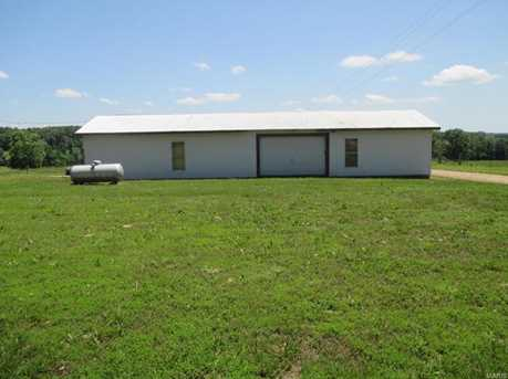 31260 Maries County Rd 219 - Photo 5