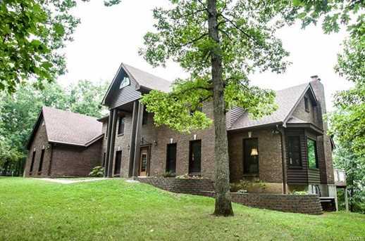 4057 Osage Ridge Drive - Photo 45