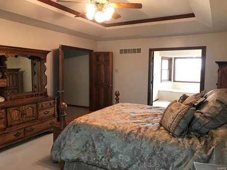 4057 Osage Ridge Drive - Photo 19