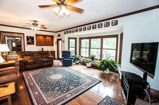 4057 Osage Ridge Drive - Photo 9