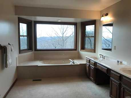 4057 Osage Ridge Drive - Photo 23