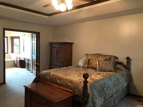 4057 Osage Ridge Drive - Photo 21