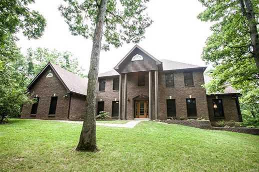 4057 Osage Ridge Drive - Photo 47