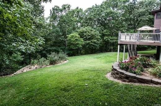 4057 Osage Ridge Drive - Photo 41