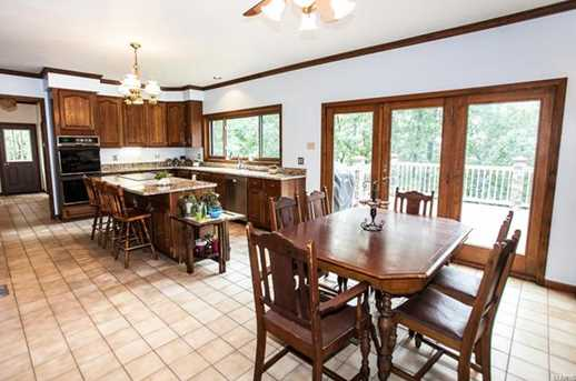 4057 Osage Ridge Drive - Photo 13
