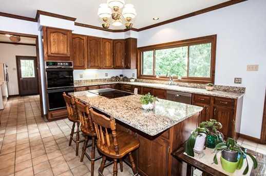 4057 Osage Ridge Drive - Photo 11