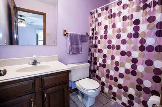 4057 Osage Ridge Drive - Photo 29