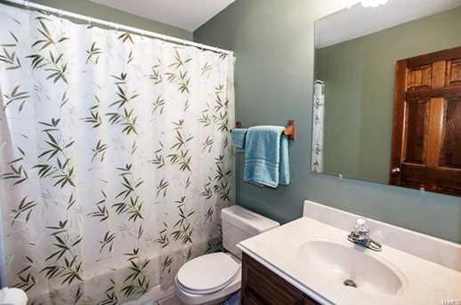 4057 Osage Ridge Drive - Photo 31