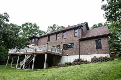 4057 Osage Ridge Drive - Photo 33