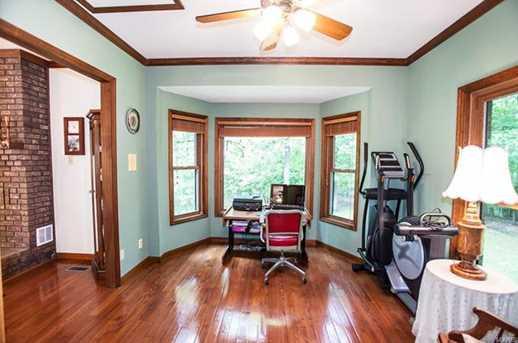4057 Osage Ridge Drive - Photo 7