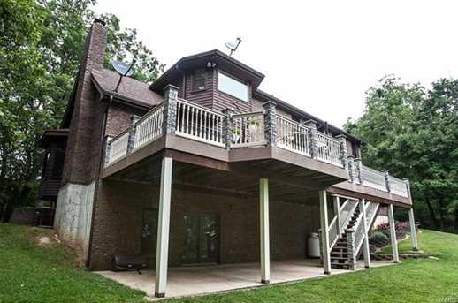 4057 Osage Ridge Drive - Photo 35