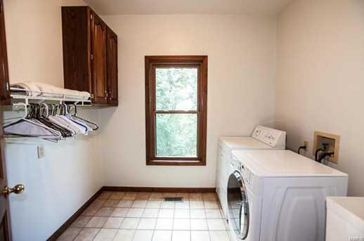 4057 Osage Ridge Drive - Photo 17