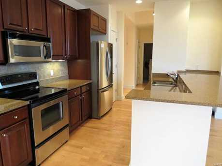 630 Emerson #306 - Photo 13