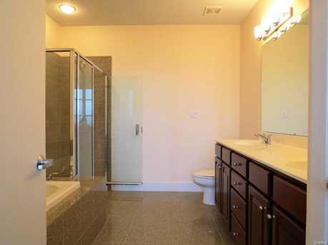 630 Emerson #306 - Photo 31