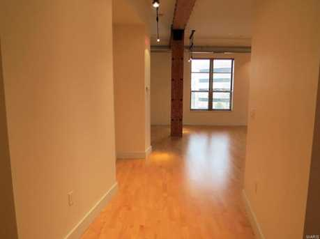 630 Emerson #306 - Photo 3
