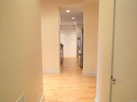 630 Emerson #306 - Photo 35