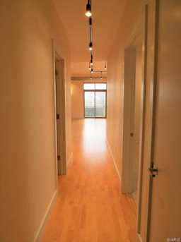 630 Emerson #306 - Photo 21
