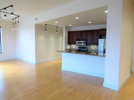 630 Emerson #306 - Photo 9
