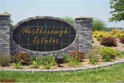 Lot 64 Westborough Estates - Photo 1