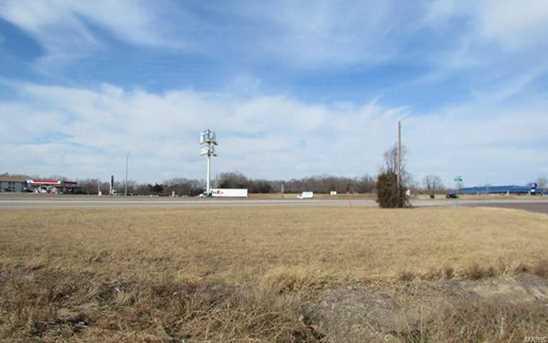 0 Missouri Ave - Photo 1