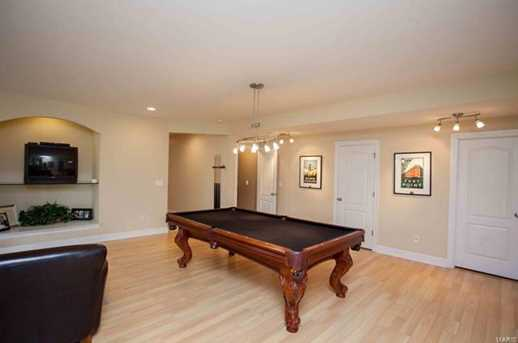 15 Charlemagne Court - Photo 17