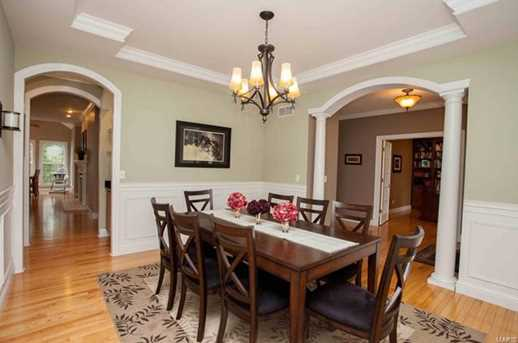 15 Charlemagne Court - Photo 9