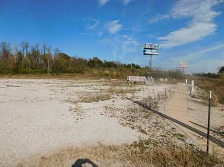 534 Twin View Drive - Photo 9