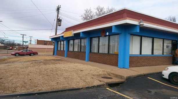 2580 Woodson Road - Photo 23