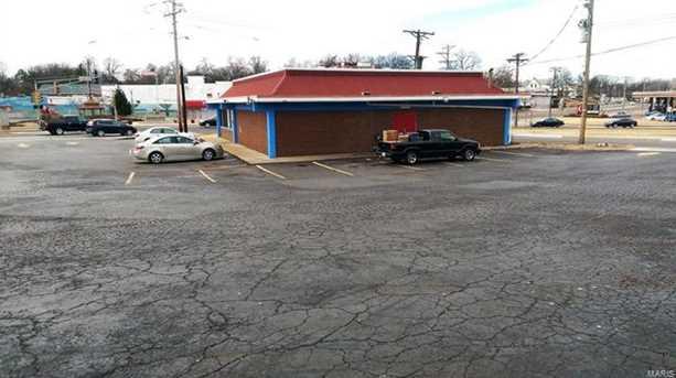 2580 Woodson Road - Photo 27