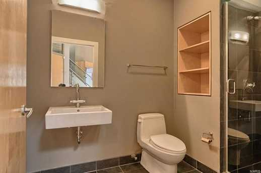 315 North 11th Street #1202 - Photo 17
