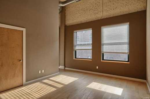 315 North 11th Street #1202 - Photo 21