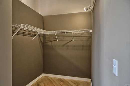 315 North 11th Street #1202 - Photo 25