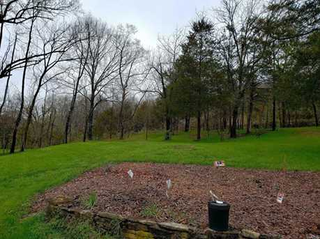 6451 State Rd Mm - Photo 21