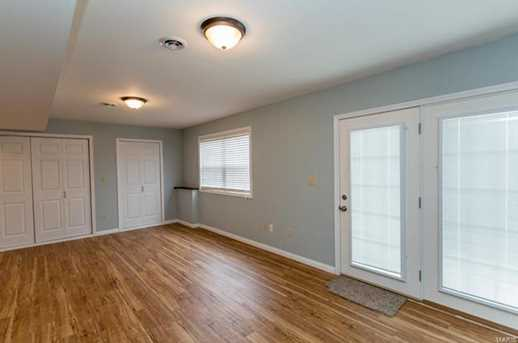 15390 Top Dr - Photo 31