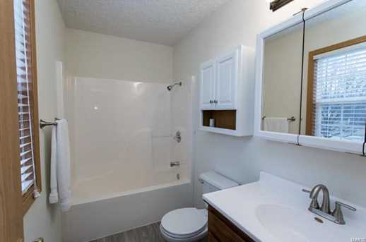 15390 Top Dr - Photo 29