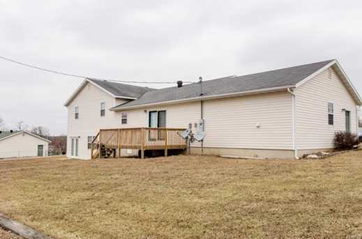 15390 Top Dr - Photo 41