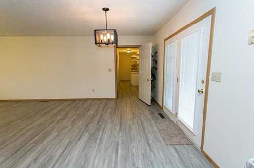 15390 Top Dr - Photo 7