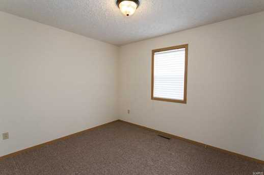 15390 Top Dr - Photo 21