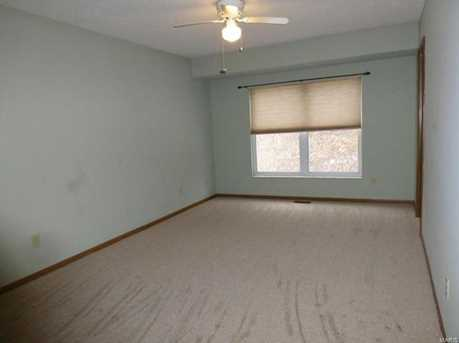 2315 Federalist Place - Photo 9