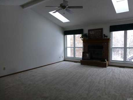 2315 Federalist Place - Photo 3