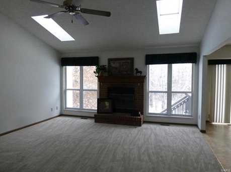 2315 Federalist Place - Photo 5