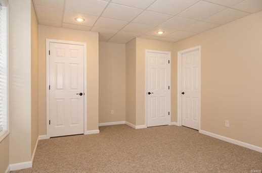 3205 Ridgeview Manor - Photo 33
