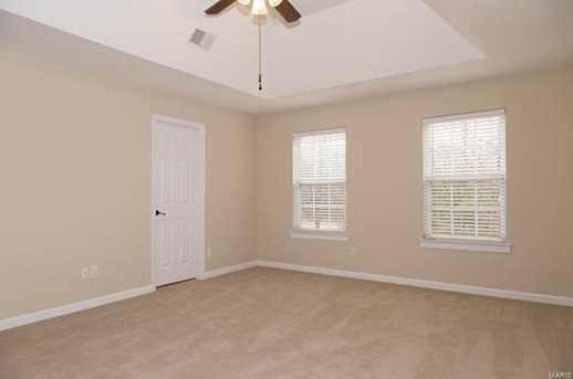 3205 Ridgeview Manor - Photo 9