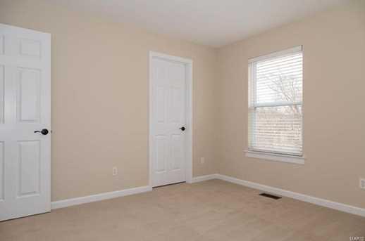 3205 Ridgeview Manor - Photo 17